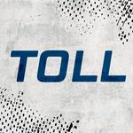 TollTV