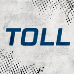 View stats for TollTV