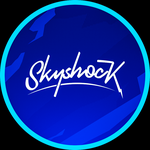 View stats for SkyshockTV