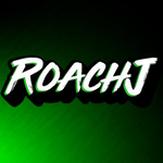 View stats for RoachJ