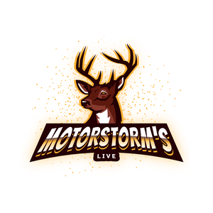 motorstorm_s Logo