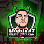View stats for mrphxaz