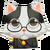 avatar for kenicydore