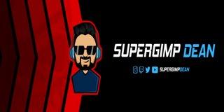 Profile banner for supergimpdean