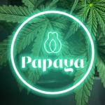 View stats for PapayaSocialClub