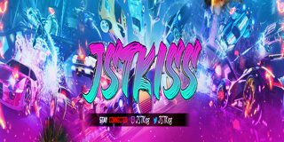 Profile banner for jstkiss
