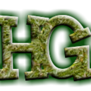 HumbleRedneck Logo