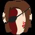 View Zuniroa's Profile