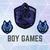 View BoyGames_'s Profile