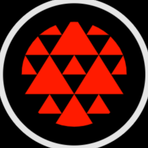 EZkiiller Logo