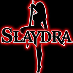 View stats for Slaydra