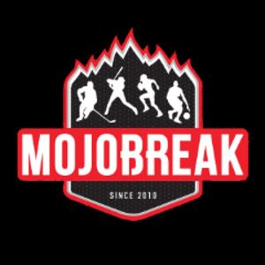 Mojobreak Logo