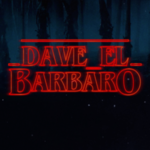 View stats for DaveElBarbarisimo