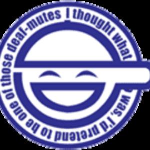 dansanti Logo