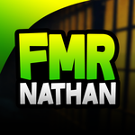 View stats for FMRNathan