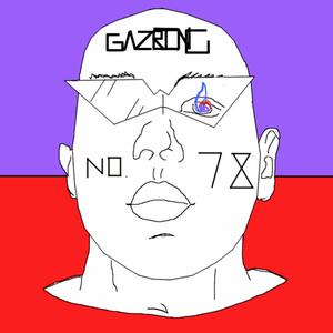 Gazring Logo