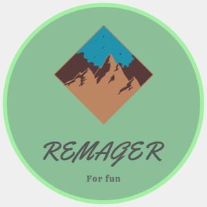 sokolremager Logo