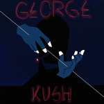 View stats for GeorgeKush