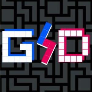 GrandDesigns82 Logo
