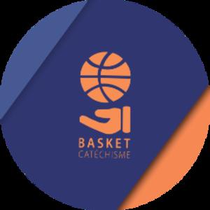 BasketCatechisme Logo