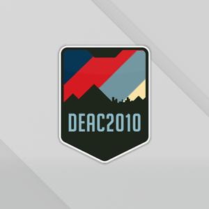 Deac2010