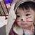 avatar for q158688920