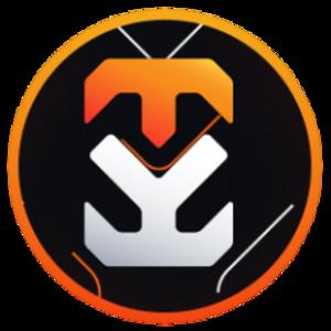 ltryhl Logo