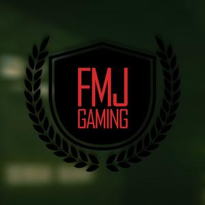 Prophet_fmj