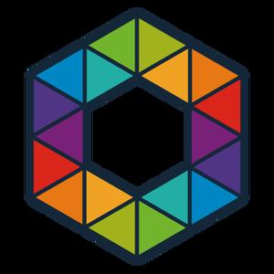 NerdsOfTomorrow Logo
