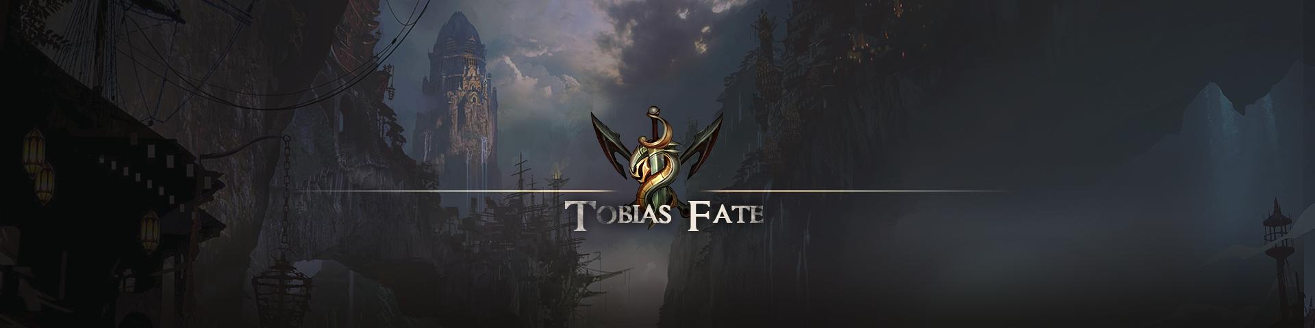 TobiasFate