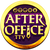 AfterOfficeTTV