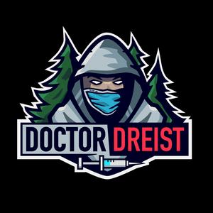 DoctorDreist Logo
