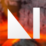 View nitroglycerin_films's Profile