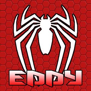 eddy0