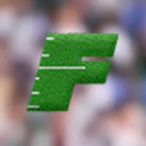 ThatFranchiseGuy Logo