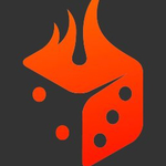 View stats for ignite247