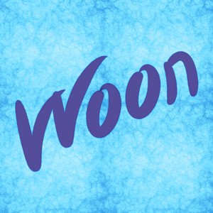 Woon_png
