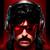DrDisrespect's avatar