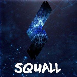 squallrbgboom Logo