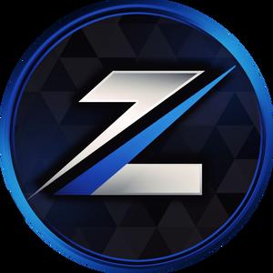 Zaggidk Streams List And Statistics Twitchtracker