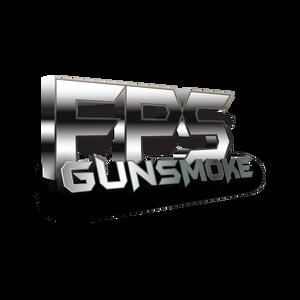 Gunsmokefps