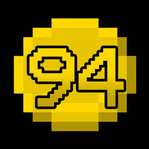 canalplayer94