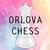 avatar for orlovachess