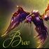 View breebird's Profile