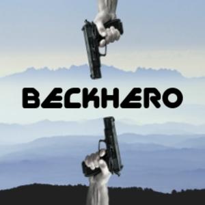 beck_hero Logo