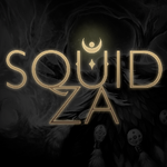 View stats for SquidzaCL