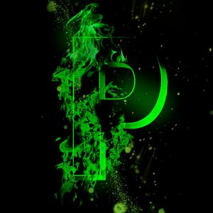 Pietrus94 Logo