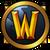View waggz81's Profile