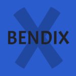 View stats for BendixBoy