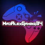 View stats for MadAlexGaming33